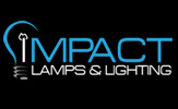 Impact Lamps & Lighting