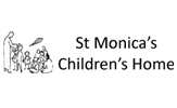 St Monica's Childrens Home